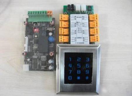 电路板 机器设备 450_327